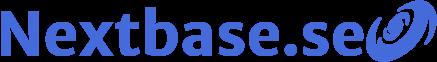 Nextbase.se